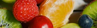 Cocktail frutas